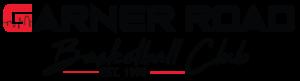 Garner Road Basketball Club Logo