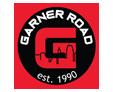 Garner Road Basketball Club