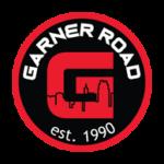 garner road basketball